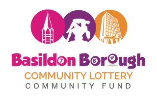 "Mr S (BASILDON) supporting <a href=""support/basildon"">Basildon Borough Community Lottery Community Fund</a> matched 2 numbers and won 3 extra tickets"