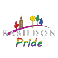 "Mr W (BASILDON) supporting <a href=""support/basildon-pride"">Basildon Pride</a> matched 2 numbers and won 3 extra tickets"